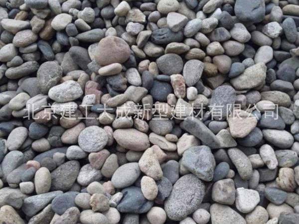 河道卵石2